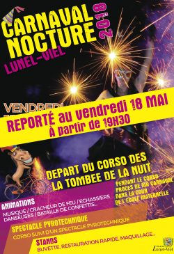 affiche_carnaval_2018_report