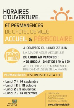 affiches-horaires-mairie2020-lundis-op